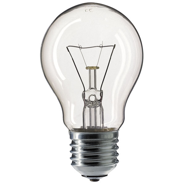 Light Bulbs Montanas Online Store Home Delivery Of Food And Grocery In Dorset And Hampshire