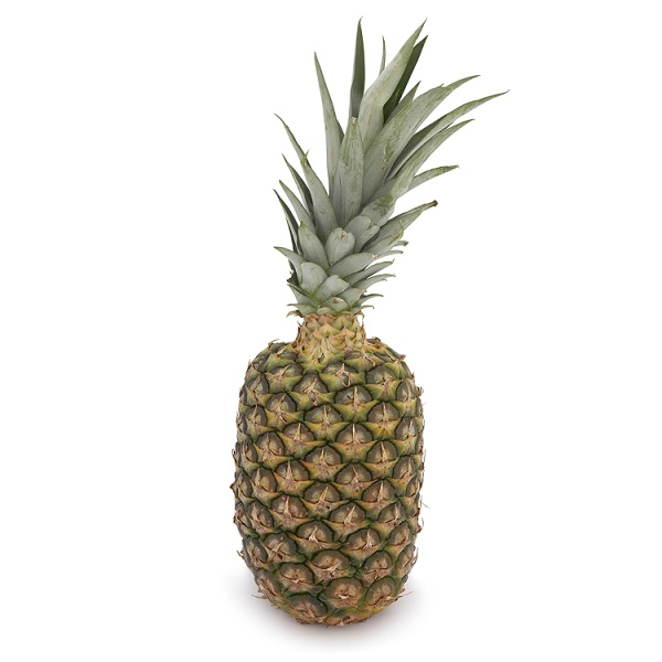 Farm Fresh Pineapple