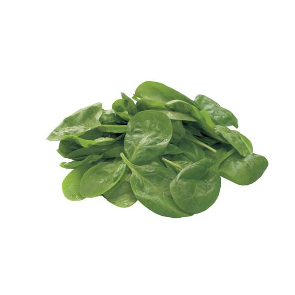 Farm Fresh Spinach 250g