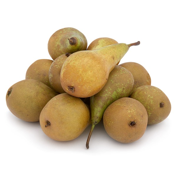 Farm Fresh Conference Pears (4)